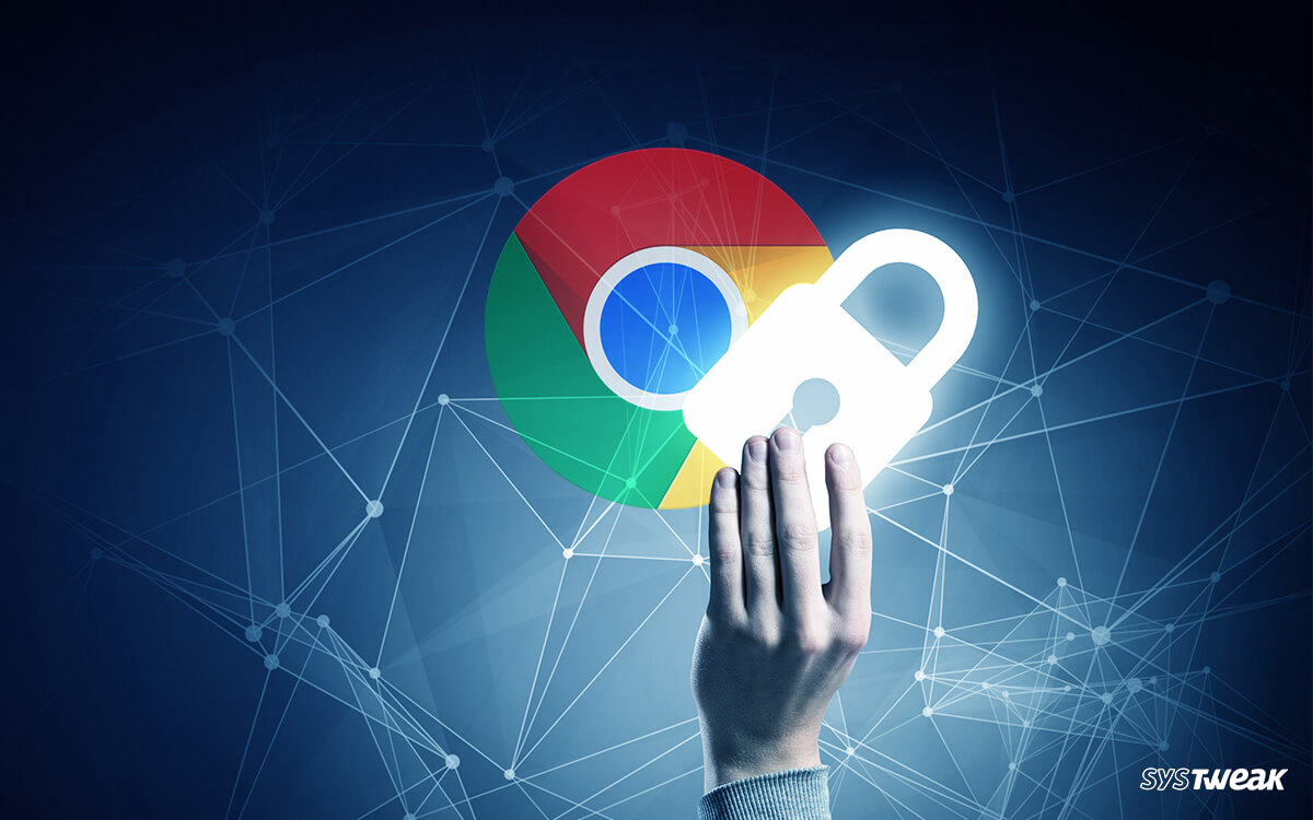 "Google Chrome Will Block ""Mixed Content"" On Chrome For Better Browsing Security"