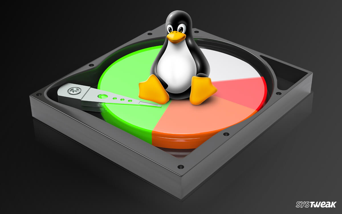 Top 5 Partition Managers You Must Have For Linux/Ubuntu