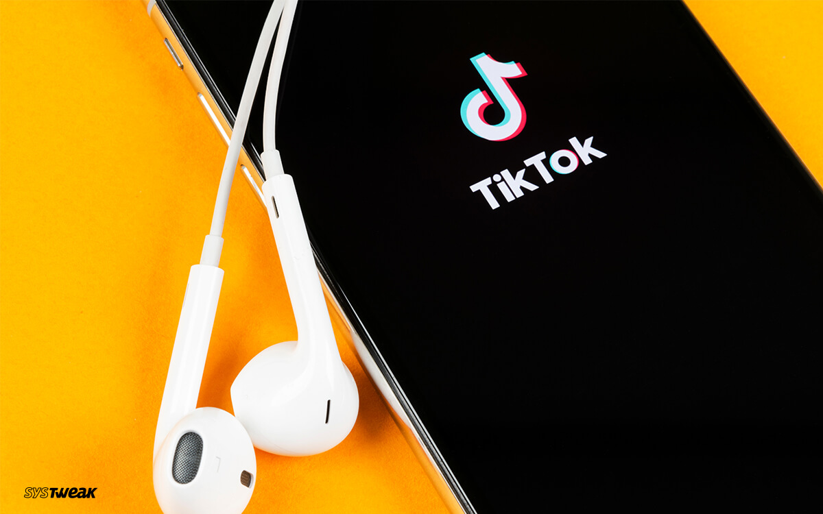 TikTok Pro Account: What is it? How to Get One?
