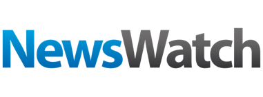 NewsWatch Review