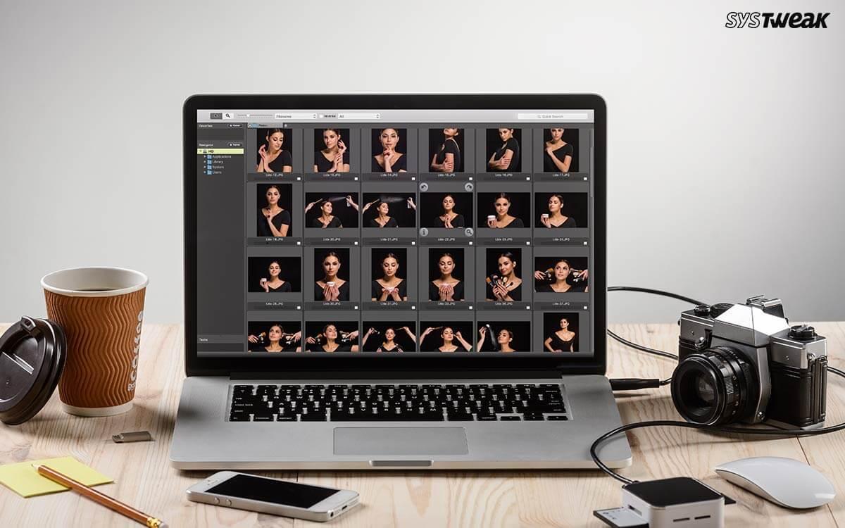 Best Mac Cleaner 2020.Duplicate Photo Finder For Mac Top 5 Picks
