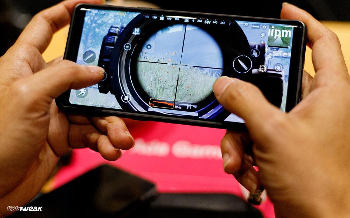 3D Gun Games No Download best online/offline shooting games for android