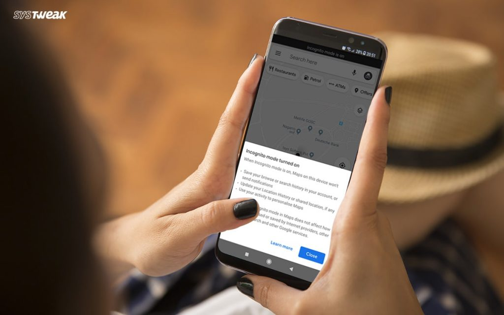 How To Delete Google Maps History And Enable Incognito Mode ? Delete Google Maps History on google history settings, google search box history, google browsing history, google history timeline, google internet history, google chrome history view, google history check, chrome ctrl shift delete, google history find,