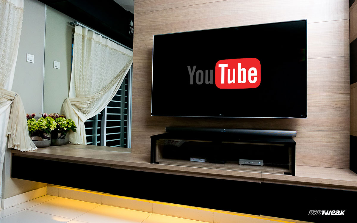 How To Setup YouTube On Roku?