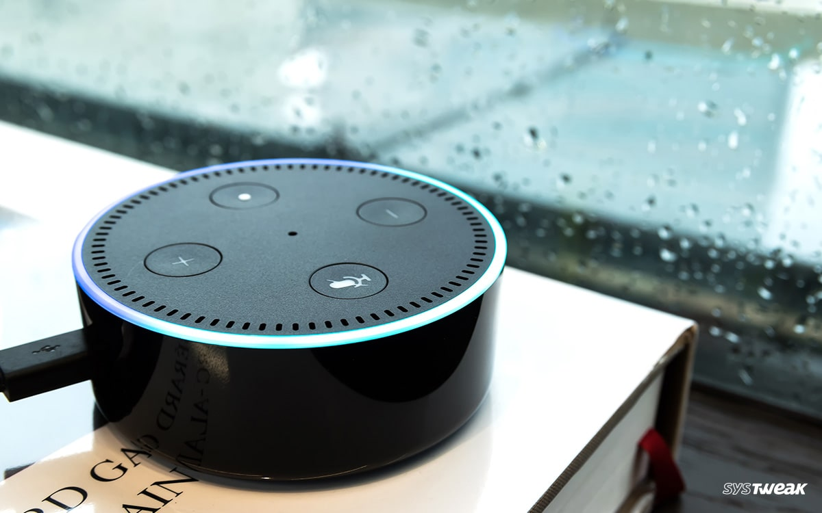 How to Setup Echo Dot in Car to Make your Riding Experience Easier