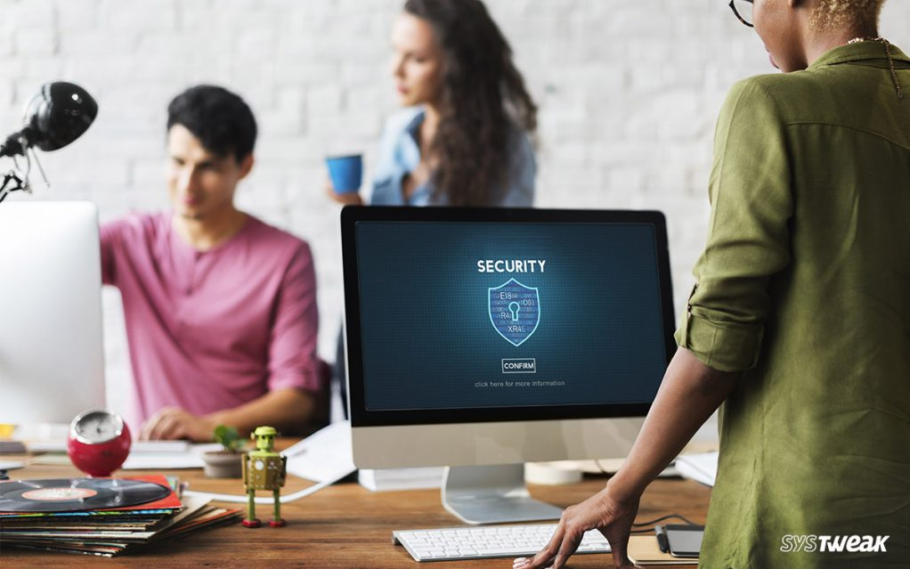 How To Maintain Your Security And Privacy On macOS?