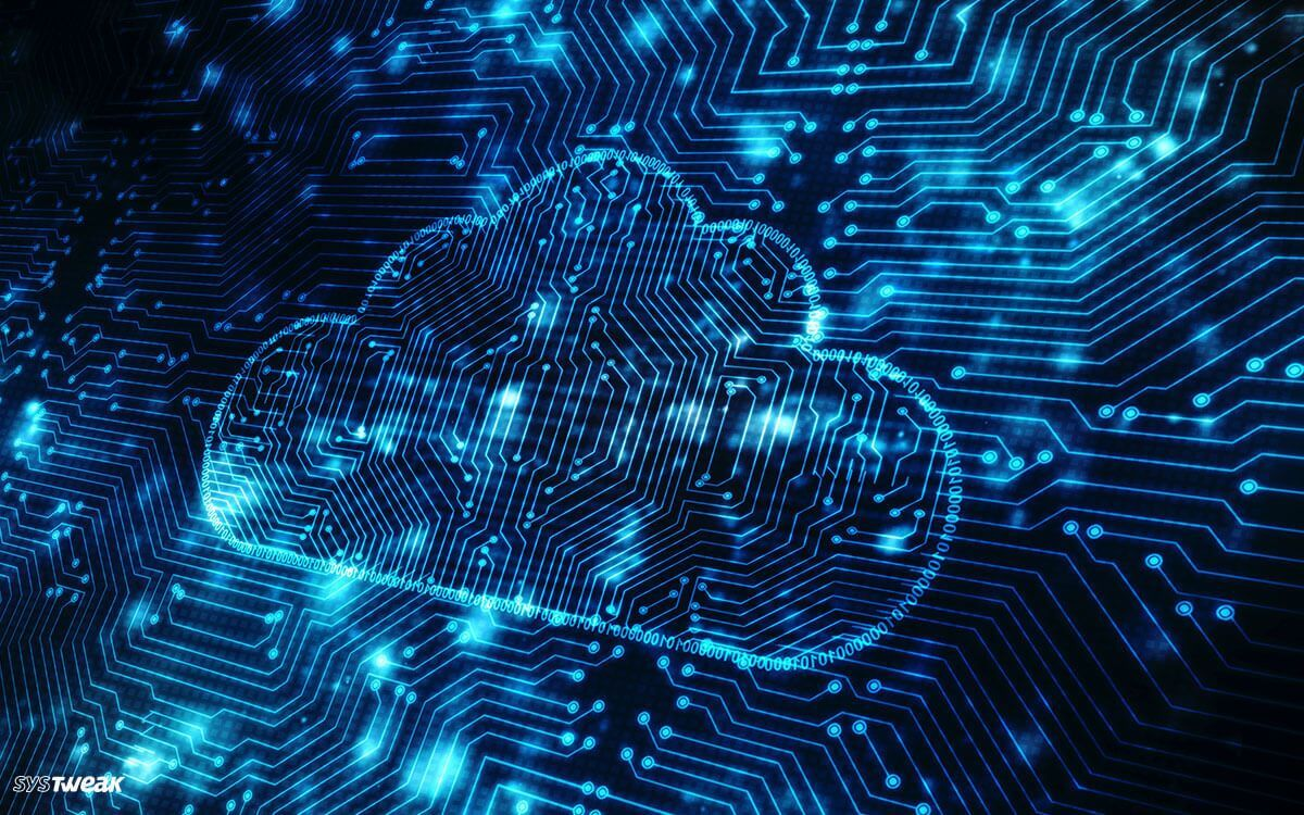 What Cloud Security Measures To Ensure Before Moving To Cloud?