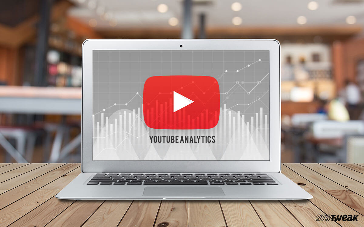 YouTube Analytics: Understand Metrics & Optimize Your Video Performance