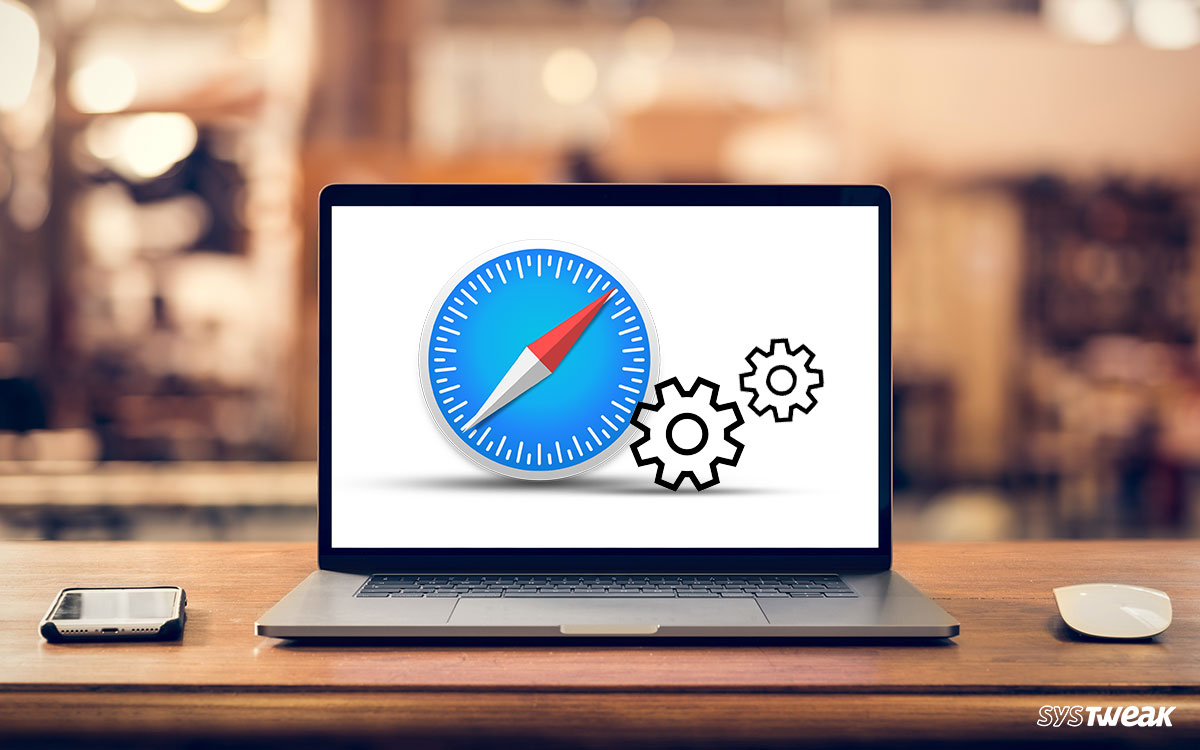 Helpful Safari Settings You Must Know About