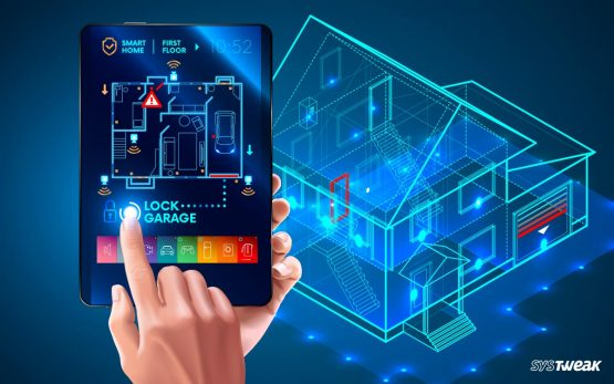 Best Home Security Apps For Android You Should Use in 2020