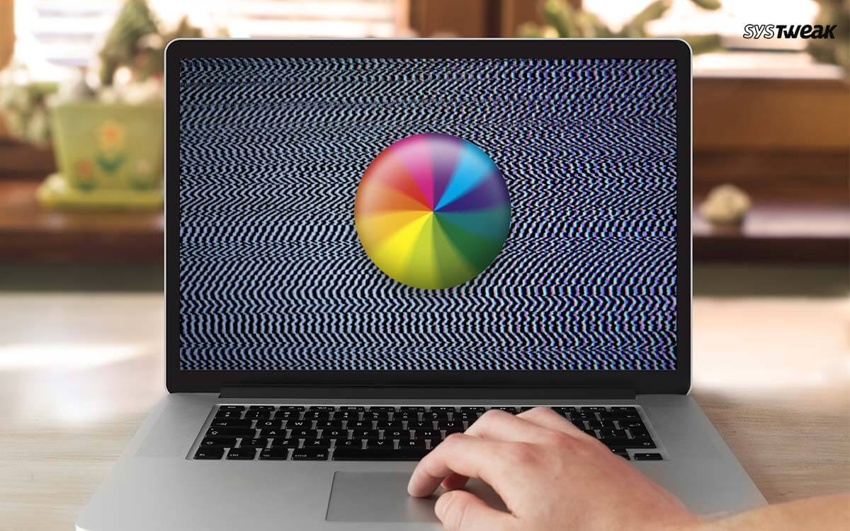 MacBook Pro Frozen? Here Are Steps On How To Fix