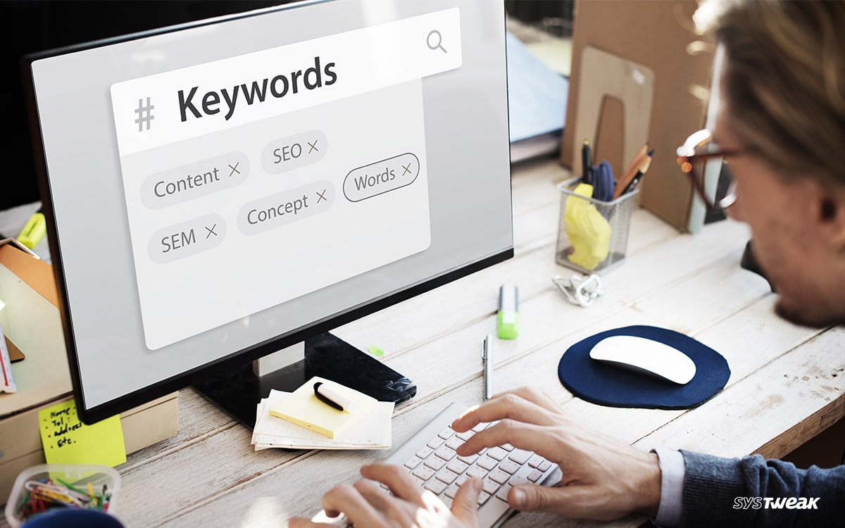 Ubersuggest Alternatives Are Absolute For SEO Marketing