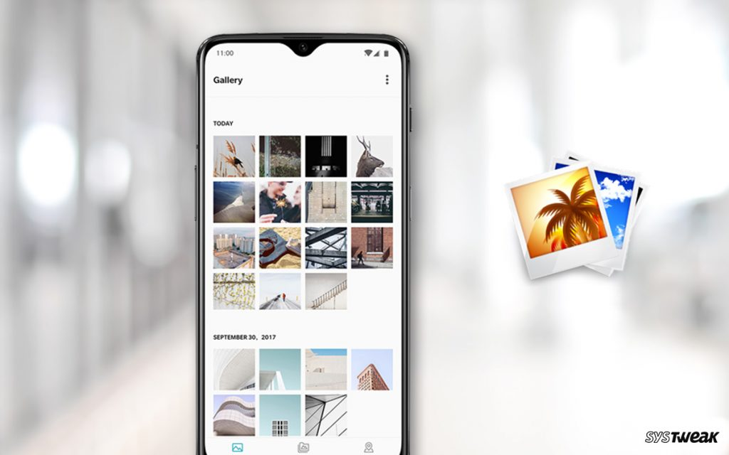 Top Gallery Apps for Android to Manage Your Photos
