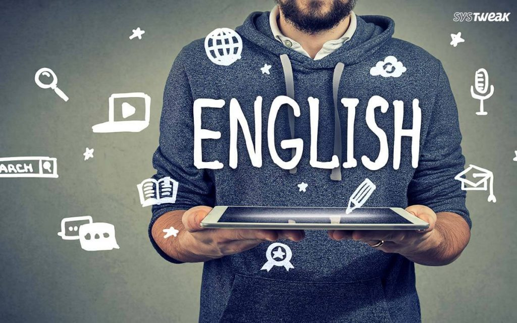 Free Grammarly Alternatives Can Be Fun For Everyone