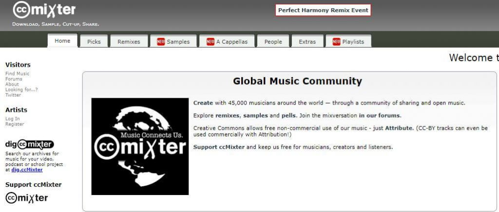 15 Best Places To Get Royalty Free Music For Youtube
