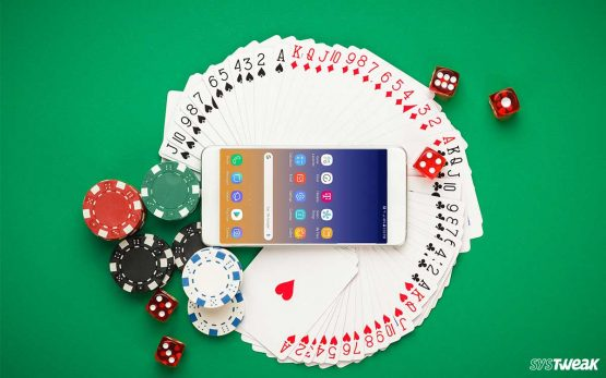 10 Best Free Card Games for Android 2020 (Offline/Online)