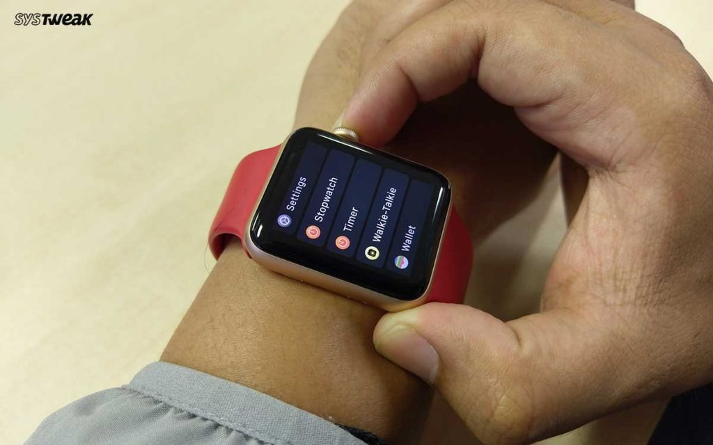 Apple-Watch-Tips-and-Tricks-