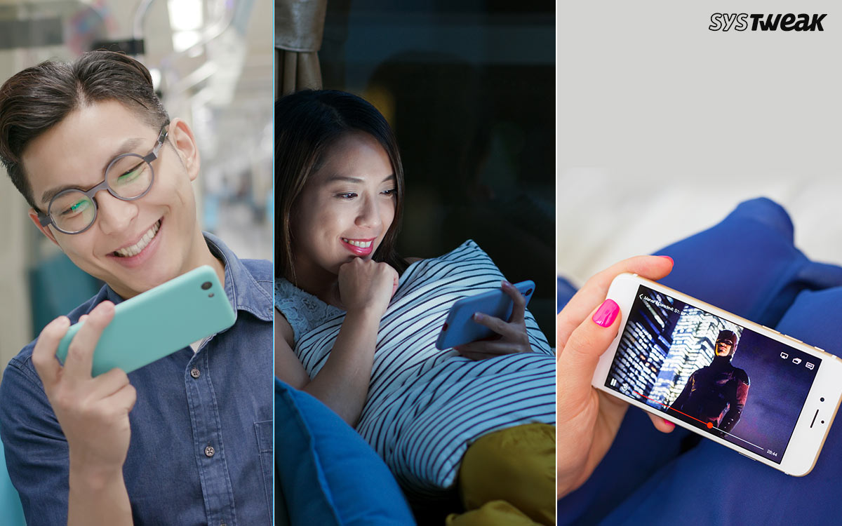Top 6 Watch2Gether Alternatives In 2020