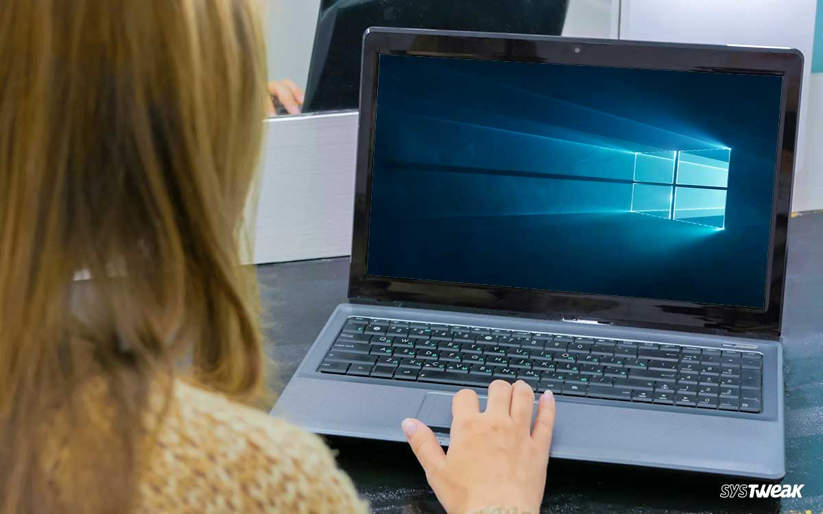 7 Awesome Windows 10 Hacks In 2020 You Should Check Right Now