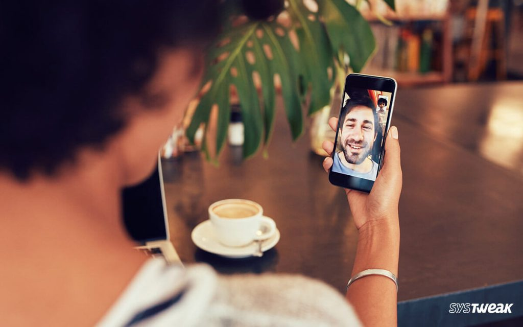 Best Video Calling Apps for HD video Chat