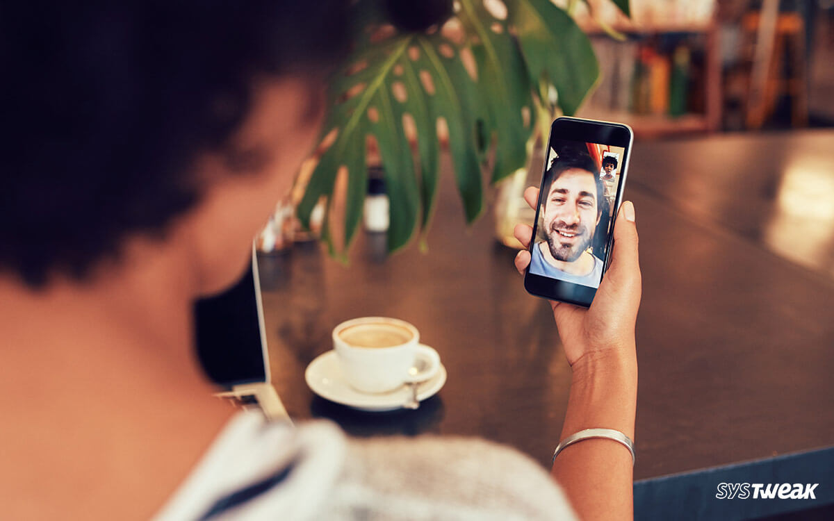 10 Best Video Calling Apps for HD video Chat  In 2020!