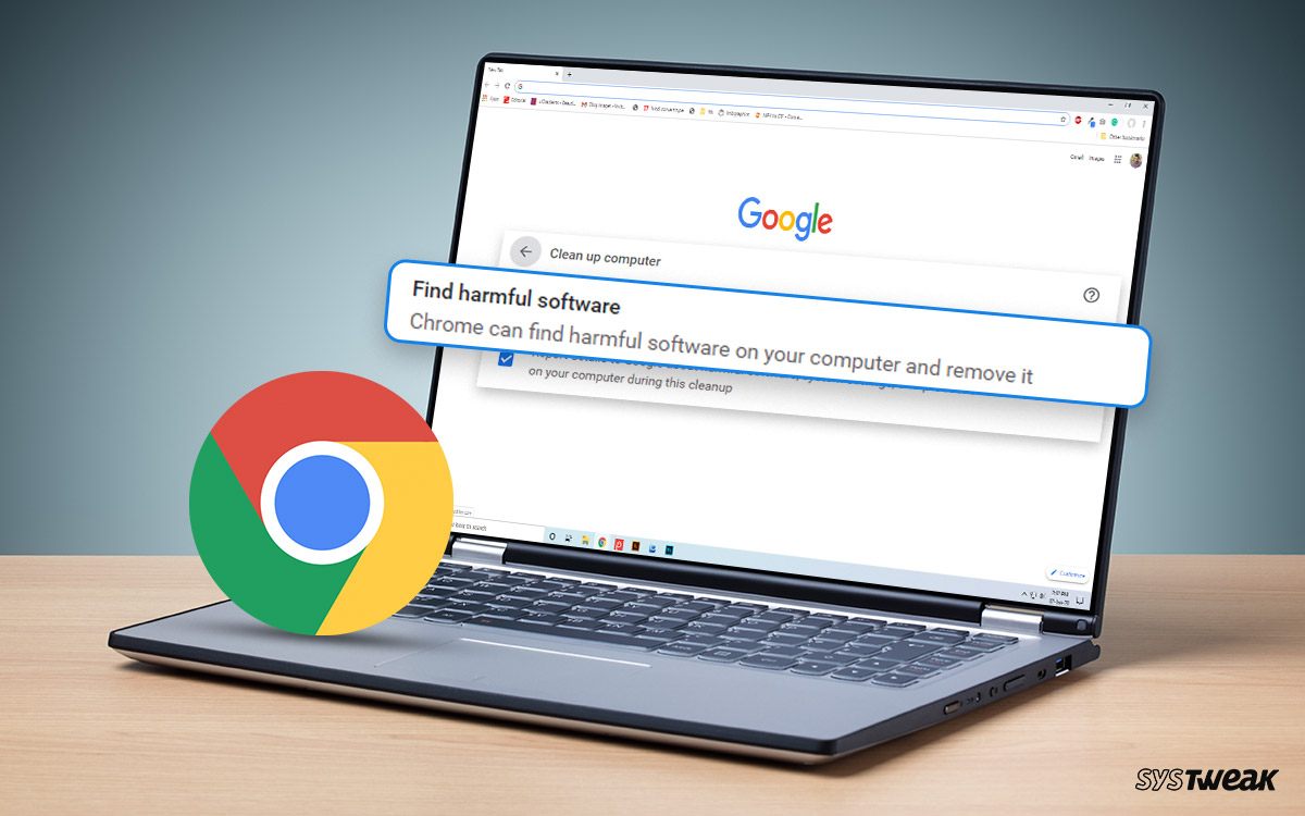How To Remove Adware From Chrome