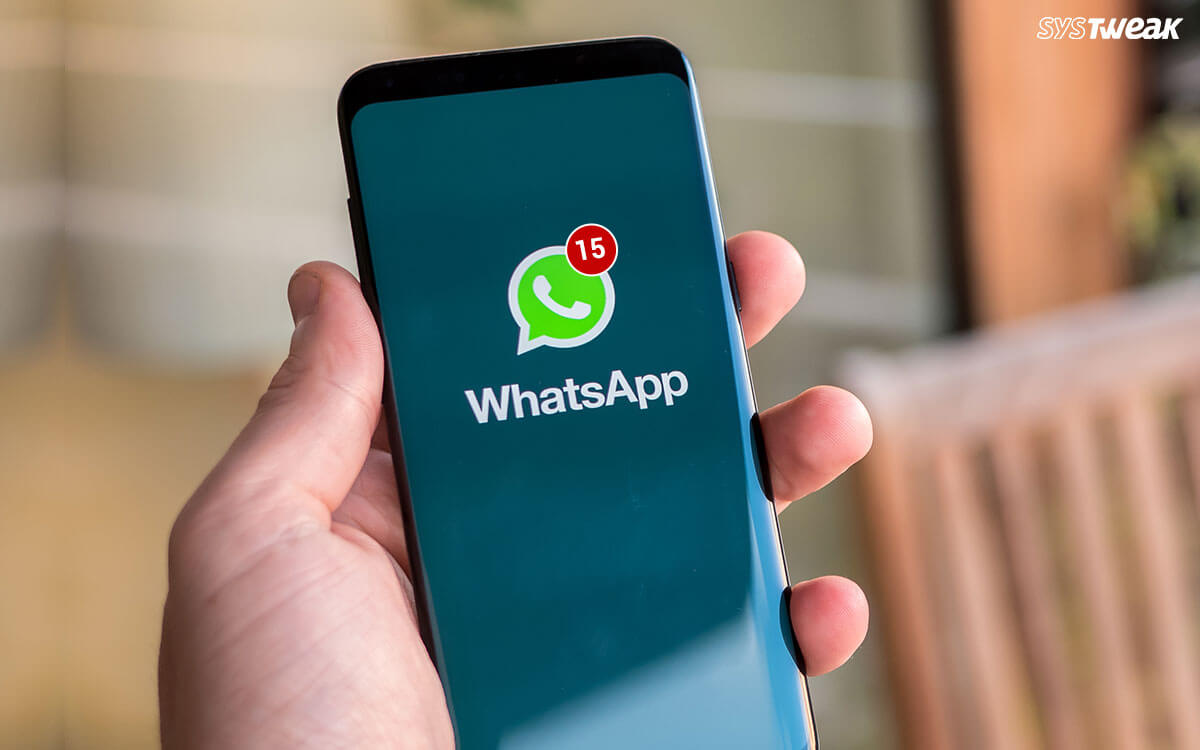 Why Am I Not Getting WhatsApp Notifications? How Do I Fix The Issue