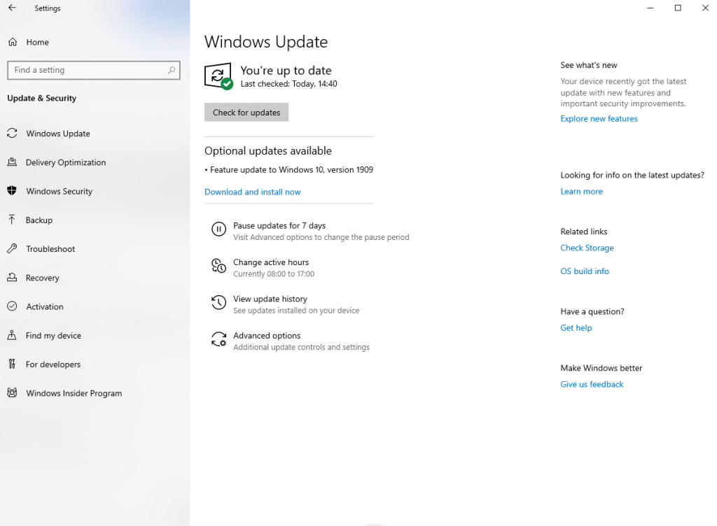 7 Awesome Windows 10 Hacks 2020 You Should Check Right Now