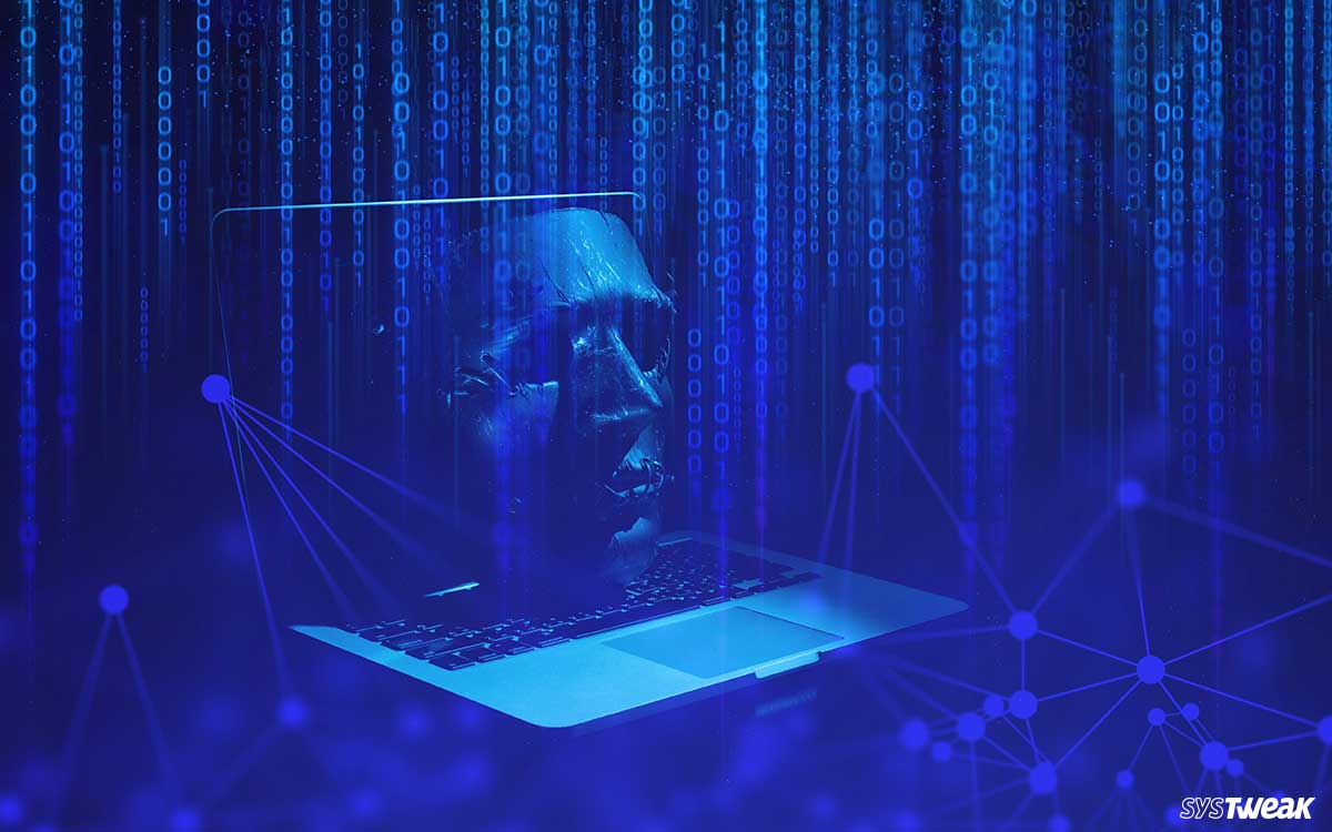 Can AI Fight With Increasing Number Of Ransomware Attacks