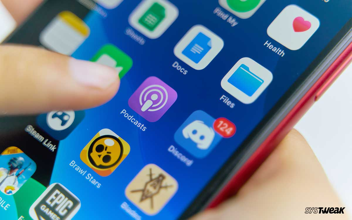 How To Listen And Download Podcasts On Your iPhone?