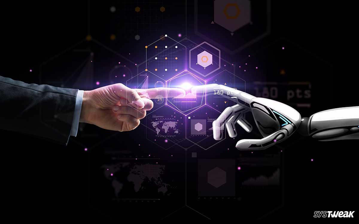 Robotics In 2020: How Far We Have Come & Future Predictions!
