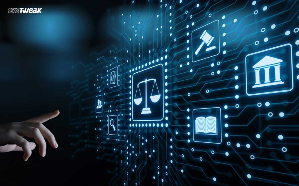 What Are Digital Rights? Why They Matter and Everything to Know!