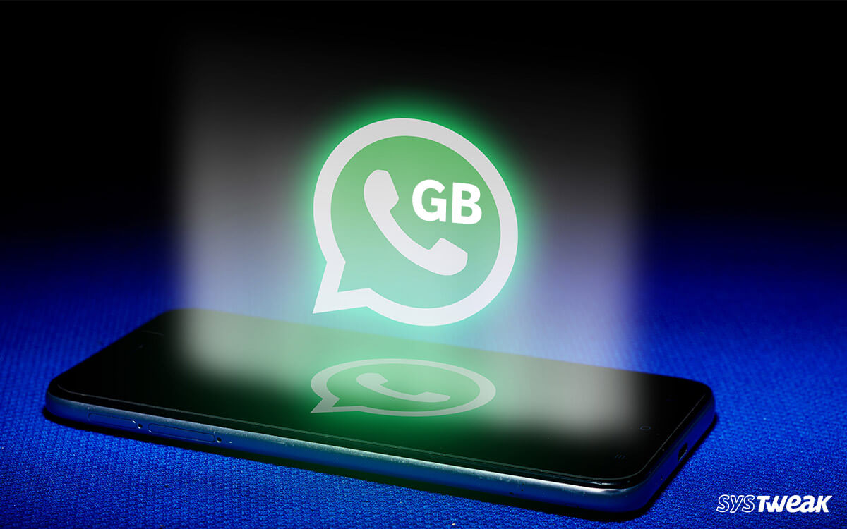 What is GBWhatsapp? How to Download GB WhatsApp Latest Version in 2020