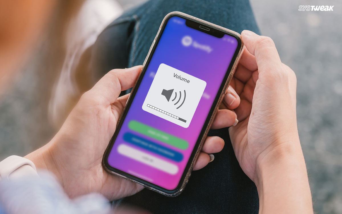 Groove On High Volume With The Best Sound Booster Apps For iPhone 2021