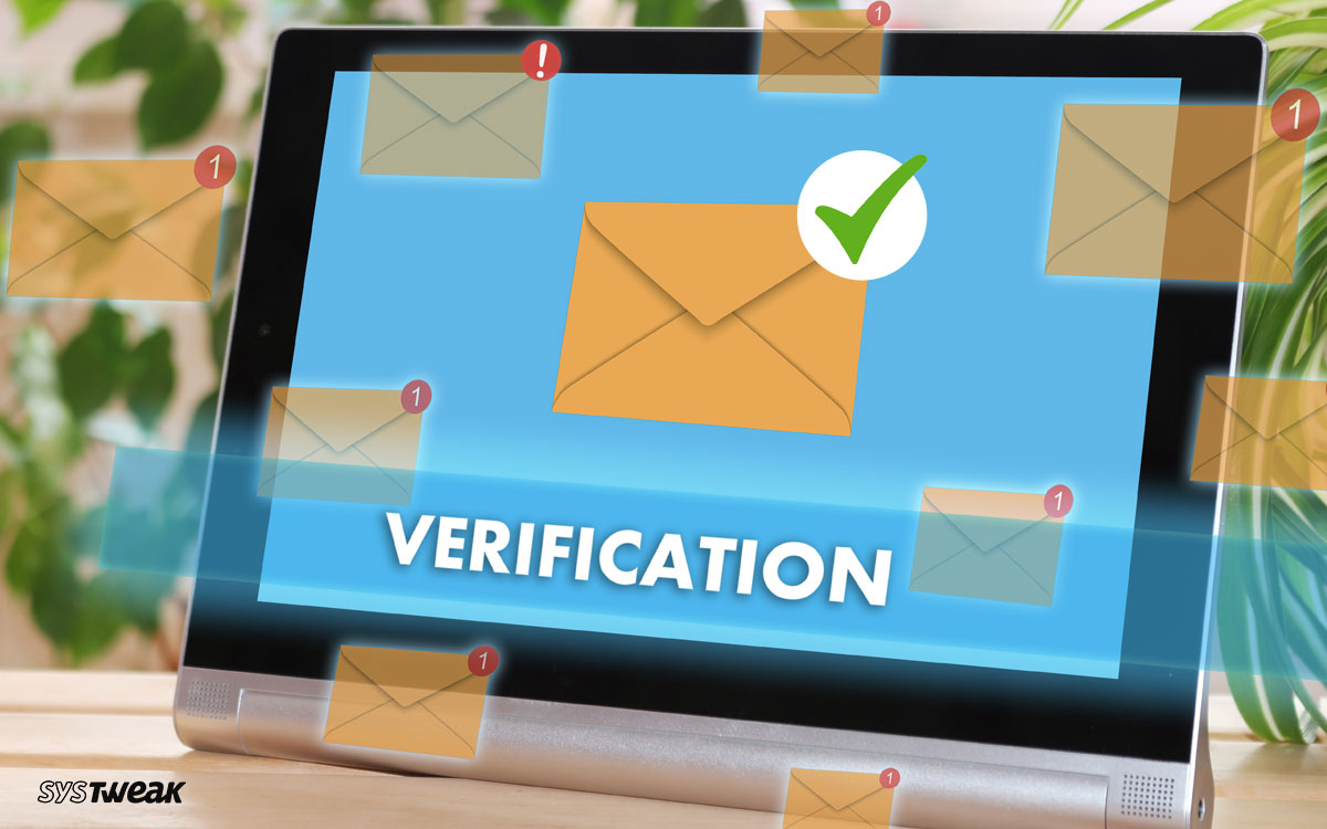 9 Best Email Verifier & Validation Software You Need To Know 2020