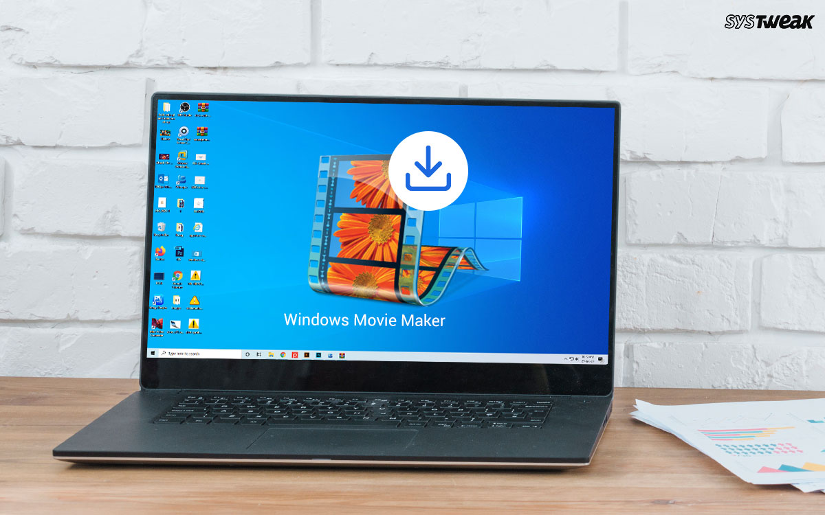 How to Download Windows Movie Maker for Windows 10?