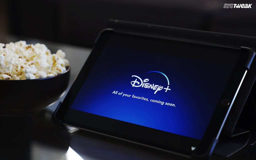How To Get Disney Plus For Free?