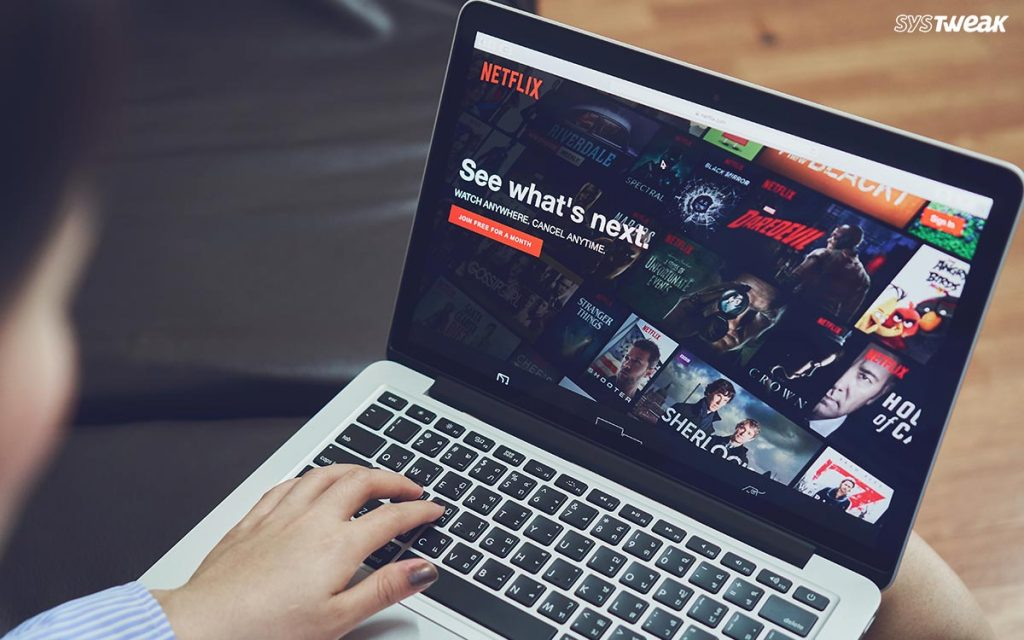 How to Stop Netflix Autoplay And Enjoy Uninterrupted Browsing on Netflix