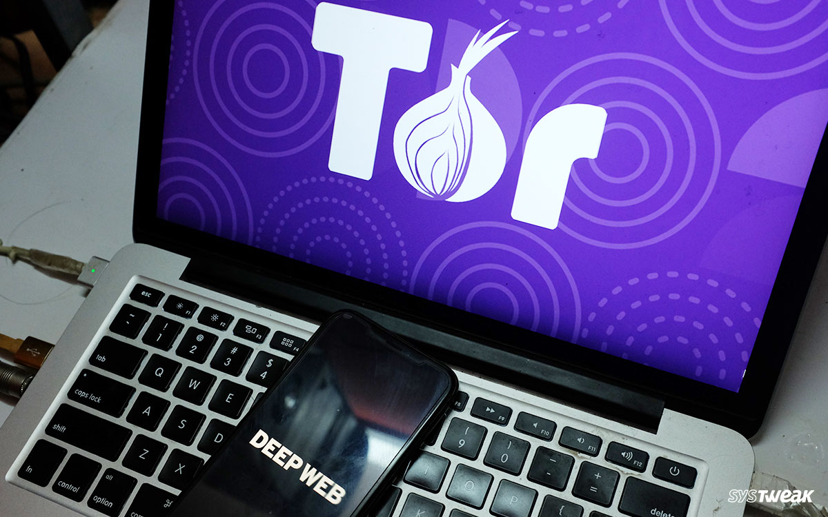 How To Protect Your Privacy On Tor Browser