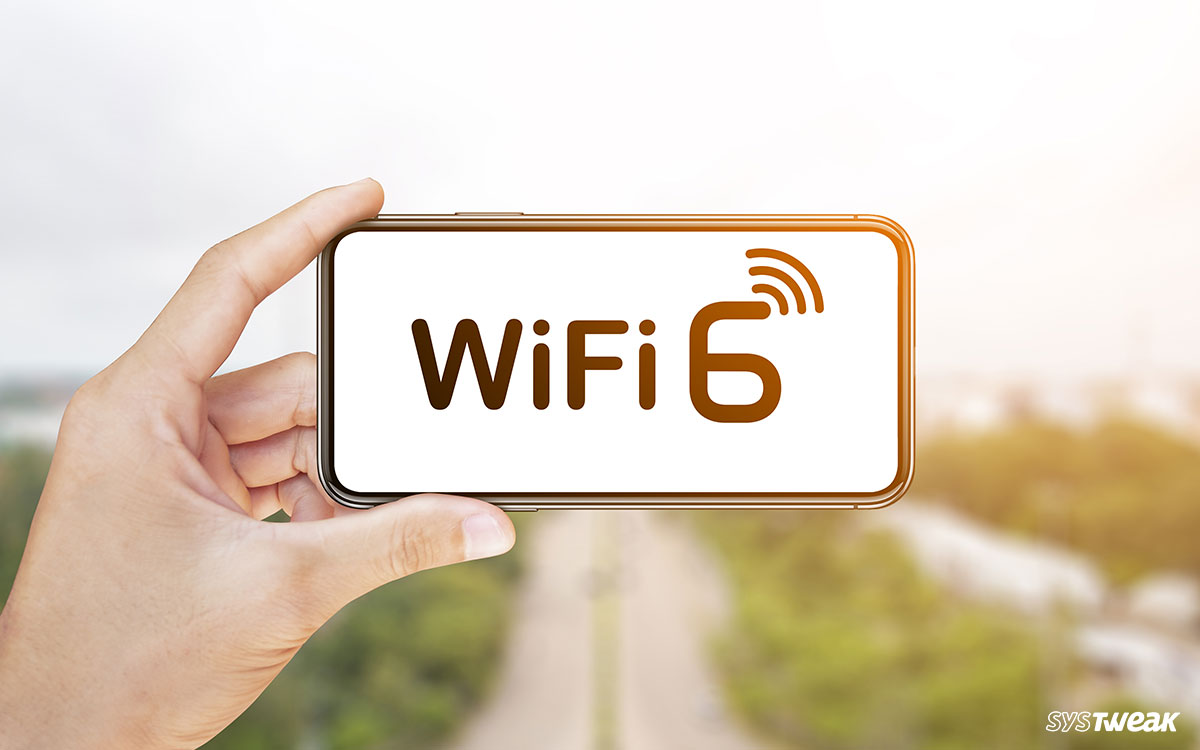 What Is The WiFi 6? Should You Upgrade?