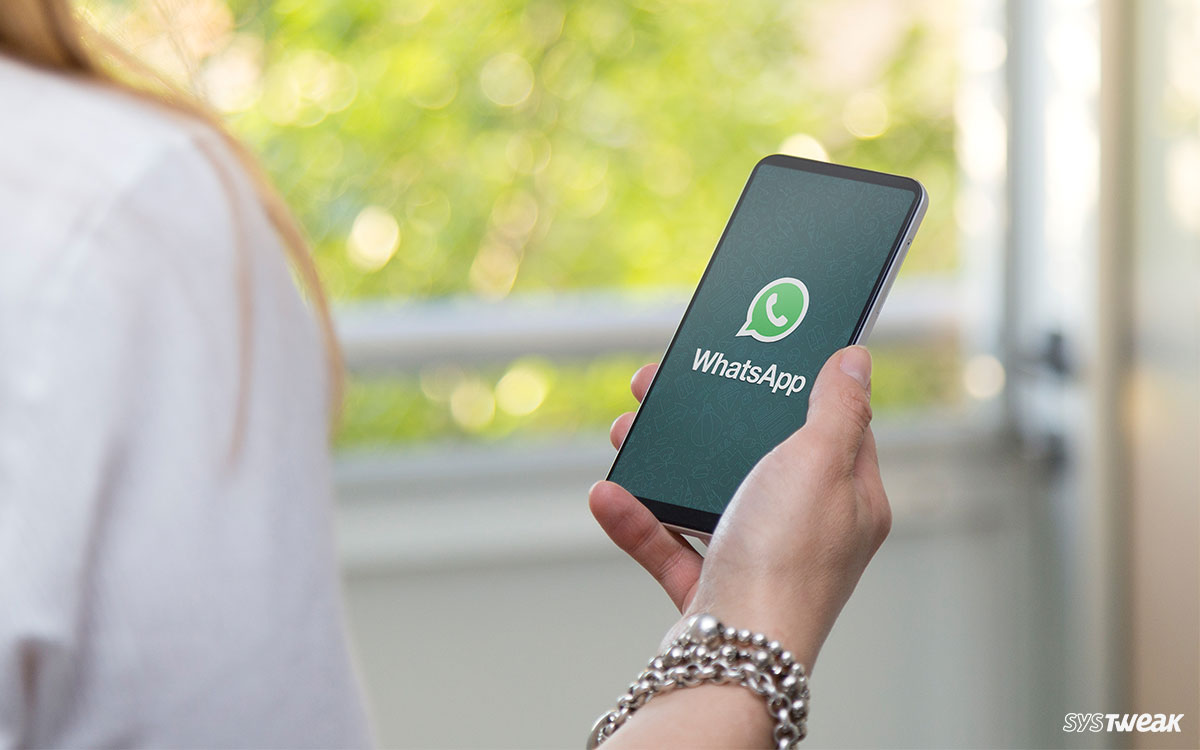 WhatsApp Features: Latest Updates You Must Try