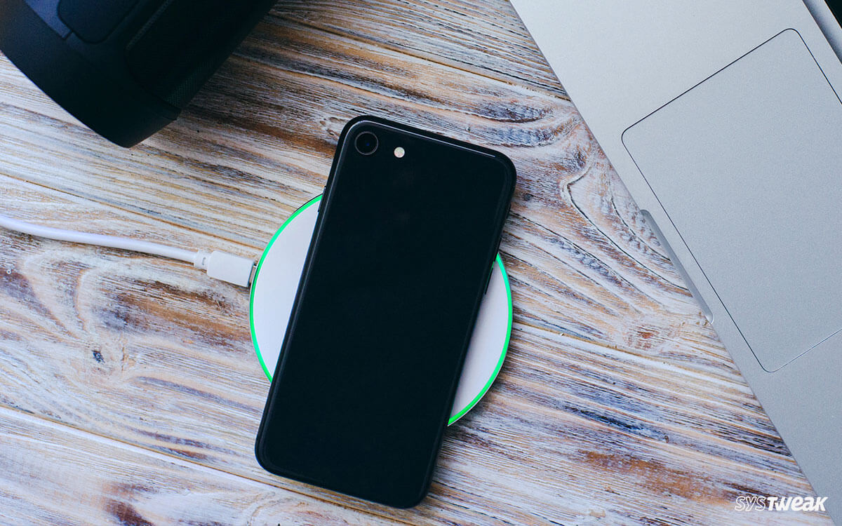 Check Out These Best Wireless Chargers For iPhone and Android