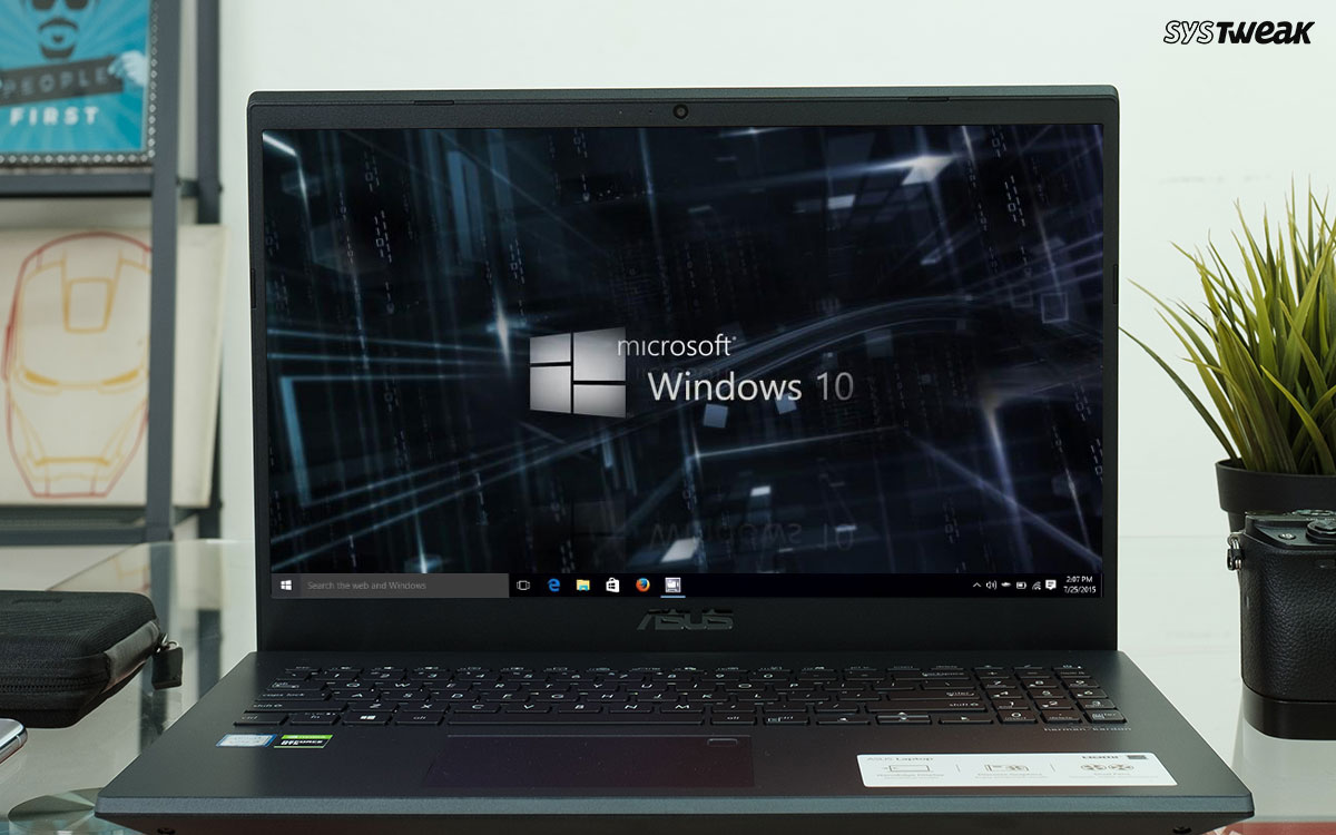 🥇 ▷ Yang Terbaik Windows 10 Wallpaper Unduh Wallpaper HD