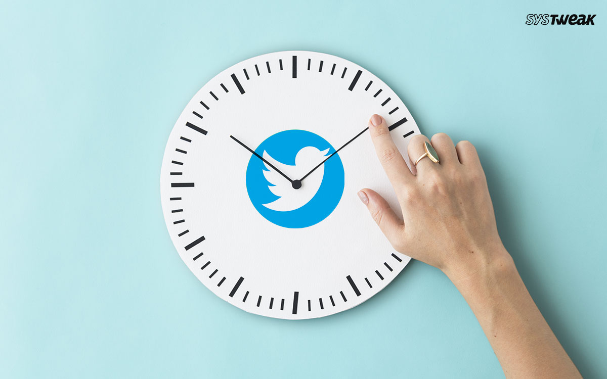 How-to-Schedule-Tweets-to-Save-Time-and-Engage-Your-Followers