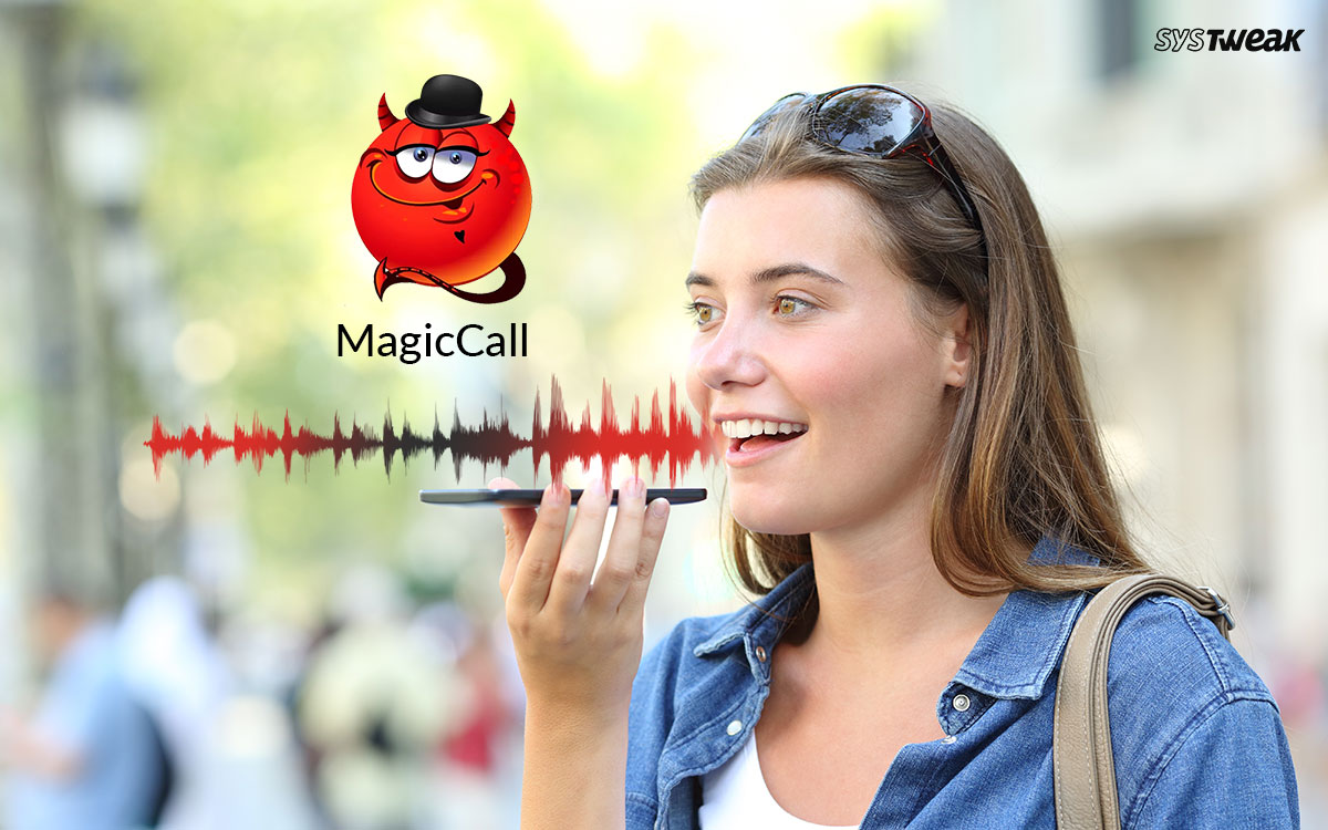 Review: MagicCall Asks You To Pay A Lot Of Sum To Play Pranks