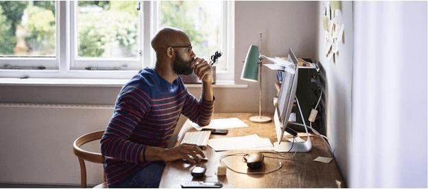 formas de mejorar la productividad