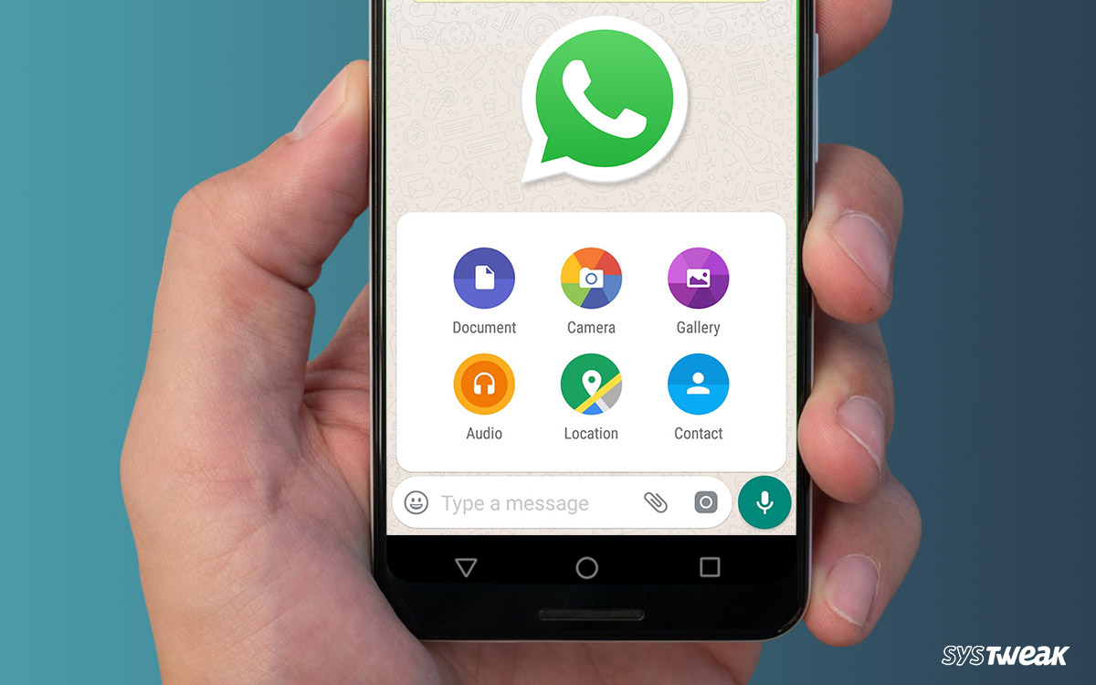 Easy Tricks To Locate Someone Through WhatsApp Without Them Knowing