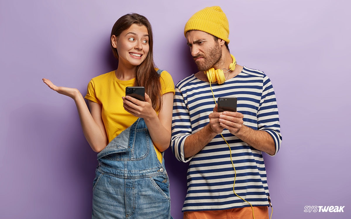 The Truth Behind Common Smartphone Misconceptions