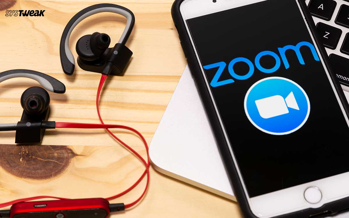 5 Zoom Meeting Tips and Tricks for Better Video Calling Experience