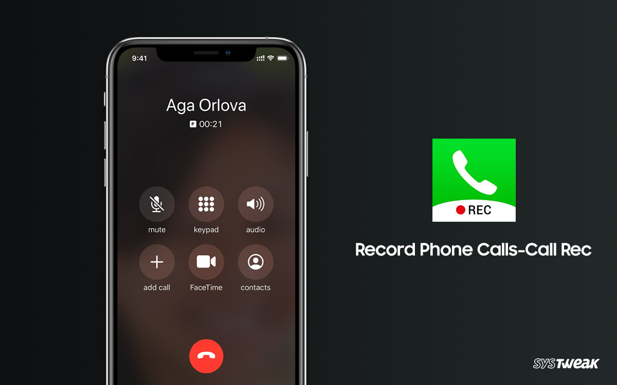 """Reviewing """"Record Phone Calls – Call Rec"""": Beating Others By An Inch"""